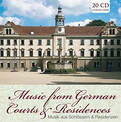 musik-aus-schlosser-und-residenzen