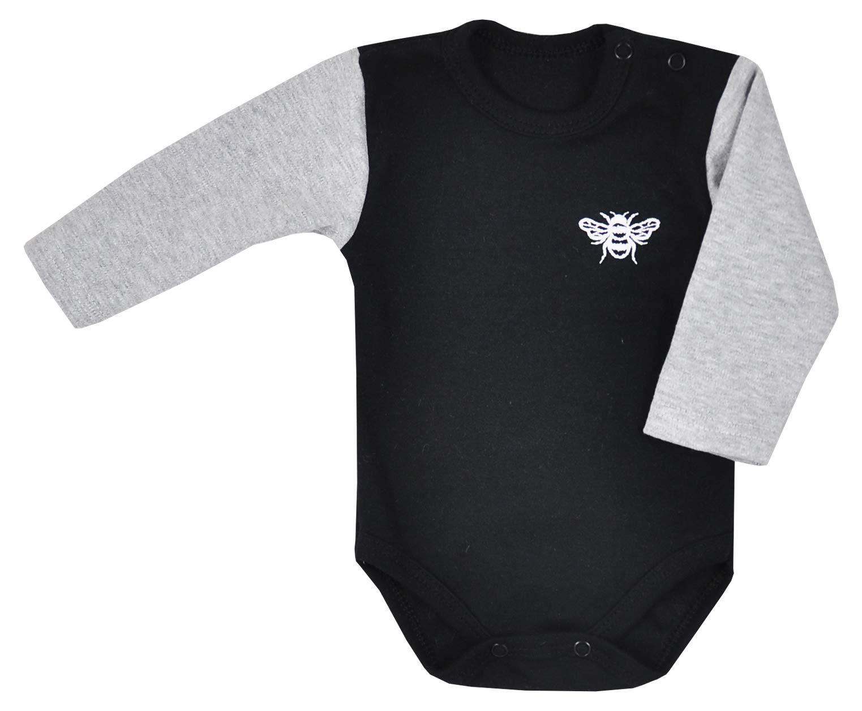 Fifiloo Body Für Jungen Und Mädchen Shaping para Bebés 1
