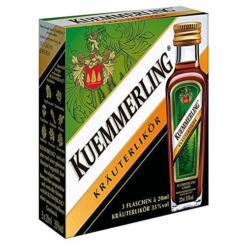 kuemmerling-35-vol-20x3-002l