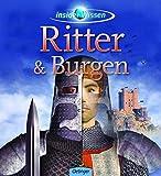 Ritter und Burgen (insider Wissen) - Philip Dixon
