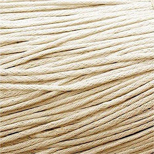 10-metres-de-fil-cordon-coton-cire-pour-creation-bracelet-shamballa-tibetain-beige-1-mm
