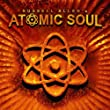 Russell Allen's Atomic Soul