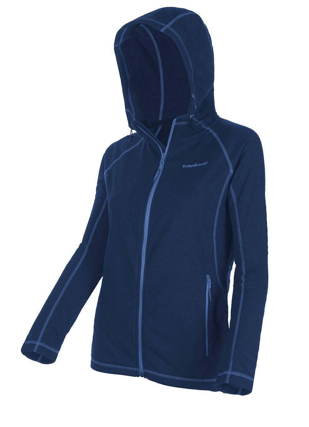 61w1nFAWZHL - Trangoworld Women's Huka Jacket