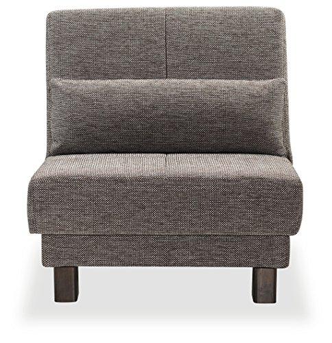 Schlafsessel-Schlafsofa-Couch-Liegesessel-Funktionssessel-ENZO-80-D-VERHOLT-NEU