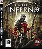 Cheapest Dante's Inferno on PlayStation 3