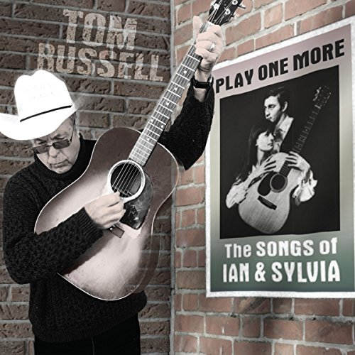 play-one-more-the-songs-of-ian-sylvia