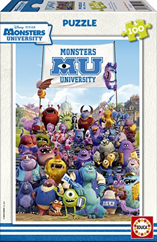 educa-borras-puzzle-de-100-piezas-diseno-monsters-university-15611