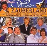 Winter-Zauberland - Folge 2