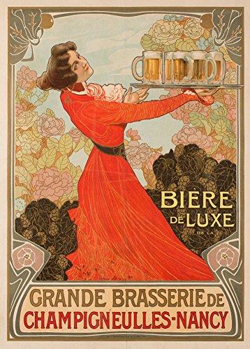 millesime-bieres-vins-et-spiritueux-grande-brasserie-de-champigneulles-nancy-environ-1903-sur-format
