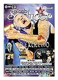Sonic Seducer 06-2015 mit In Extremo-Titelstory + CD mit Akustik-Song von In Extremo + 15 weitere z.T. exkl. Tracks, Bands: V