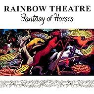 Fantasy of Horses (Remastered)