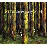 Strawberry Wood