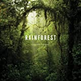 Rainforest by Lewis Blackwell (2014-11-01)