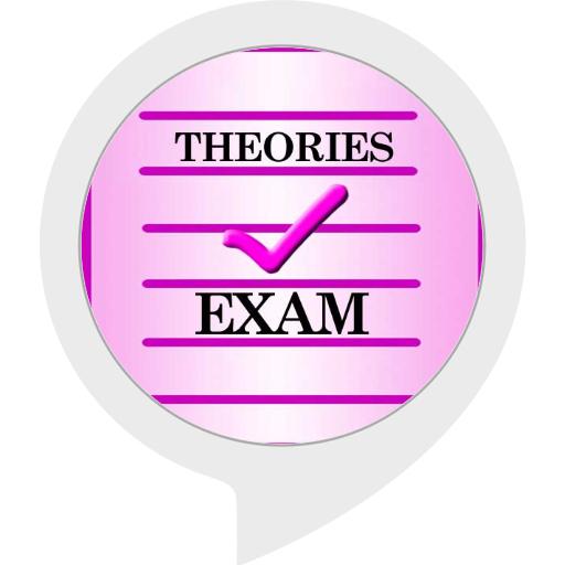 theories-exam