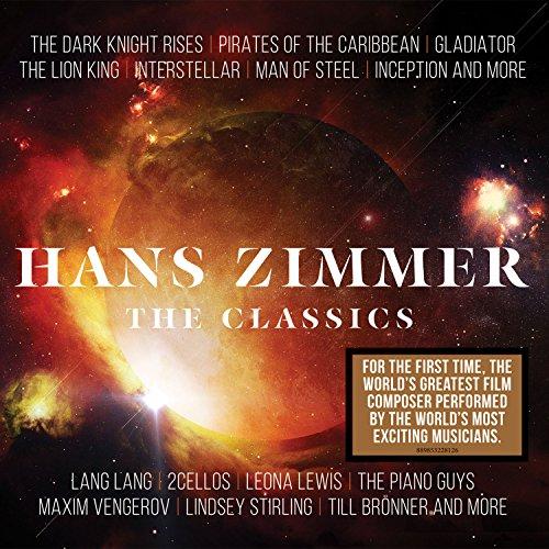 Hans-Zimmer-The-Classics