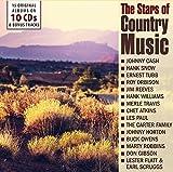 Country - 15 Original Albums