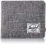 Herschel Supply Company Porte-Monnaie 10151-00919-OS, Multicolore