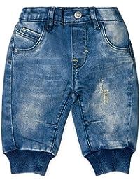 Esprit Kids Denim Jeans For Boy, Bebés