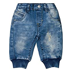 Esprit Kids For Boy Jeans...