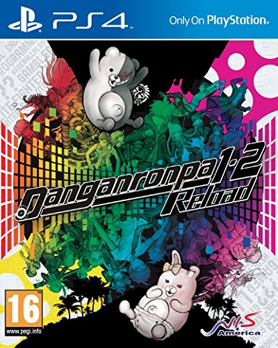 danganronpa-1-2-reload-ps4