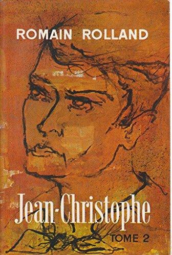 JEAN-CHRISTOPHE T 2