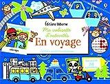 Telecharger Livres Ma valisette d activites En voyage (PDF,EPUB,MOBI) gratuits en Francaise