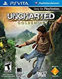 Uncharted : Golden Abyss [import europe]