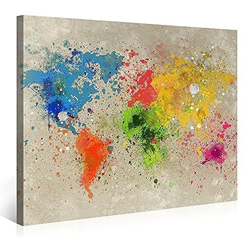 Amazon Uk: Extra Large Canvas: Amazon.co.uk