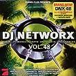 DJ Networx Vol.48