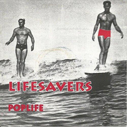 poplife-by-lifesavers-1999-10-20