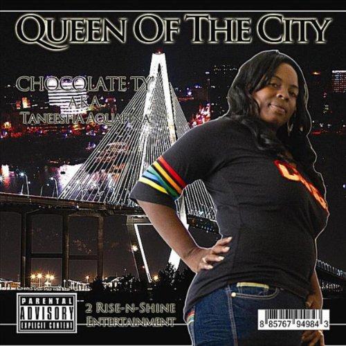 queen-of-the-city-explicit