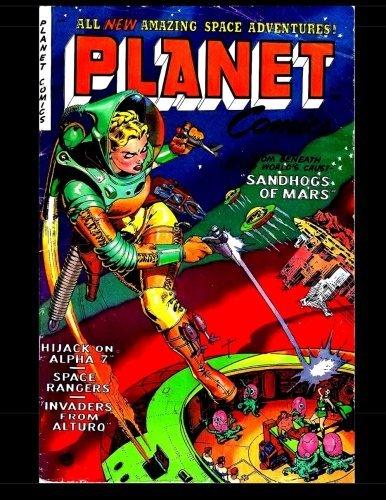 planet-comics-71-golden-age-science-fiction-comics-by-love-romances-publishing-co-2014-10-09