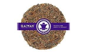 """Núm. 1400: Té de hierbas """"Lapacho puro"""" - hojas sueltas - 100 g - GAIWAN® GERMANY - lapacho de Brasil"""