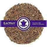 Lapacho Natur - Kräutertee lose Nr. 1400 von GAIWAN, 100 g