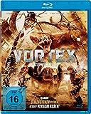 Vortex Beasts from Beyond kostenlos online stream