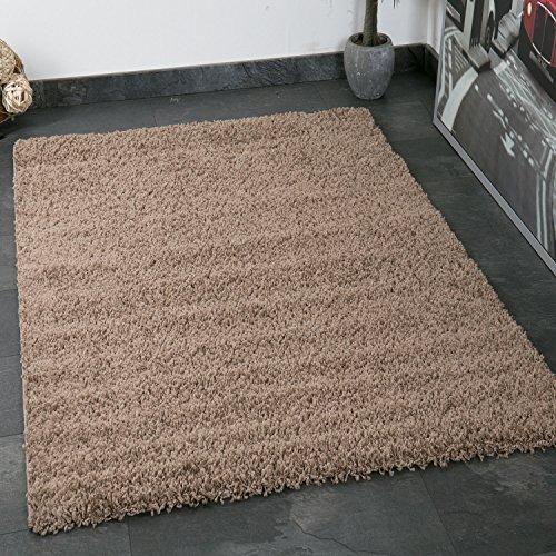 Polypropylen Teppich teppich polypropylen amazon de