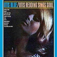 Otis Blue [Vinilo]