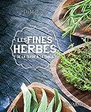 Les Fines herbes, de la terre a la table
