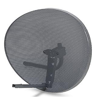 Sky Satellites Zone 2 Satellite Dish for Sky / FreeSat / HD / SD