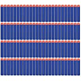 Hasbro Nerf N-Strike Elite 100-dart Refill