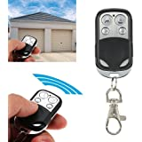 CLONING UNIVERSAL REMOTE CONTROLE KEY 433MHZ VOOR VOERTUIGEN CENTRAL LOCKING SYSTEMS GARAGE DOORS ELECTRONIC GATES ETC
