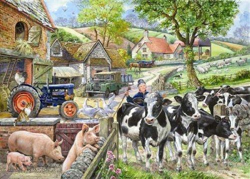 big-500-piece-jigsaw-puzzle-oak-tree-farm
