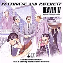 Penthouse And Pavement [VINYL]