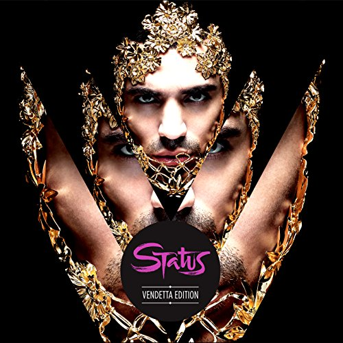 Status (Vendetta Edition) [Exp...