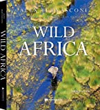 Wild Africa: New Edition