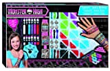 IMC Toys 871151MH - Monster High Perlen Workshop Set
