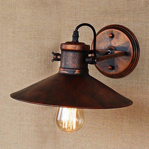 yilongyi-lights-loft-magasin-entrepot-industriel-creatif-retro-couleur-rouille-retro-salon-balcon-ve