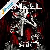 Blood of Saints [Explicit]