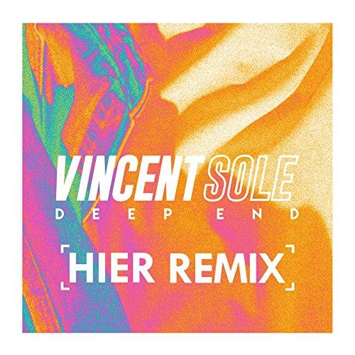 Deep End (Hier Remix)