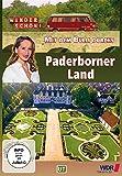 Wunderschön! - Paderborner Land [Alemania] [DVD]